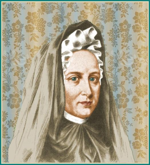 MadameGuyona