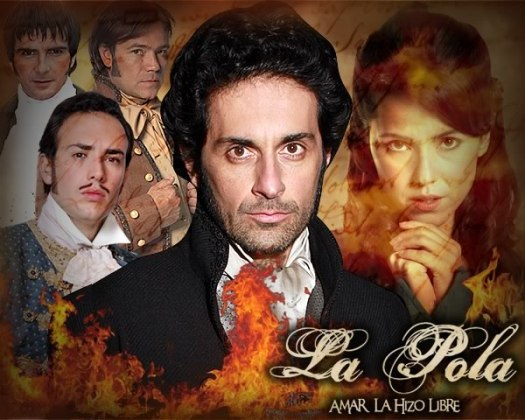 laPola07abr11