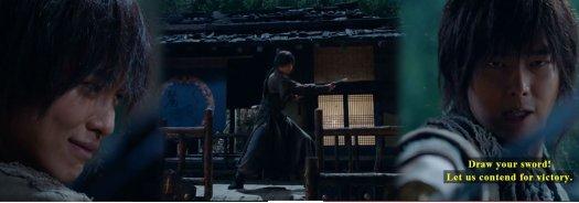 6th Dragon Moo Hyul C